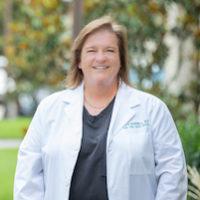 Dr. Julie Bernell - OB/GYN in Kingwood, Texas