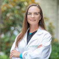 Jessica Batson - Kingwood, Texas Physician Assistant