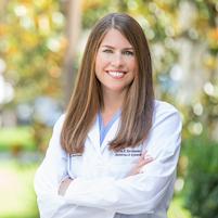 Dr. Lauren Hernandez - Kingwood, Texas OB/GYN